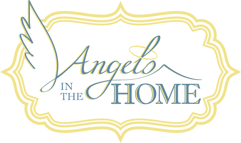 Angels in the home
